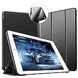 Coque iPad 2, Coque iPad 3, Coque iPad 4, VAGHVEO iPad 2/3/4 Housse Étui de Slim-Fit...