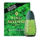 Pino Silvestre–Classique–Eau de Toilette 75+ 50ml