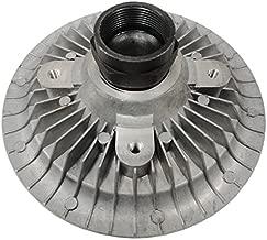TOPAZ 2793 Engine Cooling Fan Clutch for 90-03 Ford Mazda 3.0L 4.0L 4.2L 4.6L 5.0L