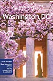 Lonely Planet Washington, DC (City Guide)