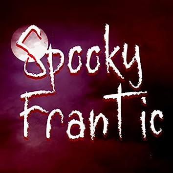 Spooky Frantic