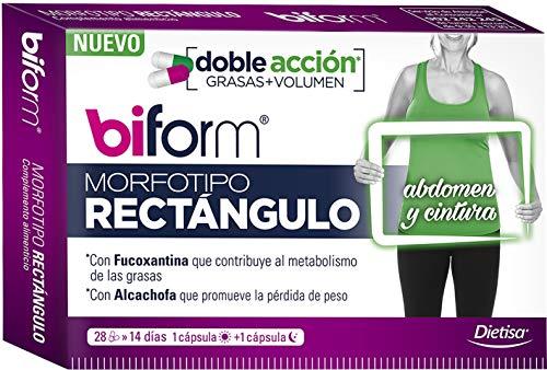 Dietisa - biform - Morfotipo Rectangulo 20 gr