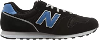 New Balance 373, Men's Athletic & Outdoor Shoes