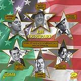Eh Cumpari! The Italian-American Songbook 1951-1960