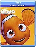 Finding Nemo [Blu-ray]