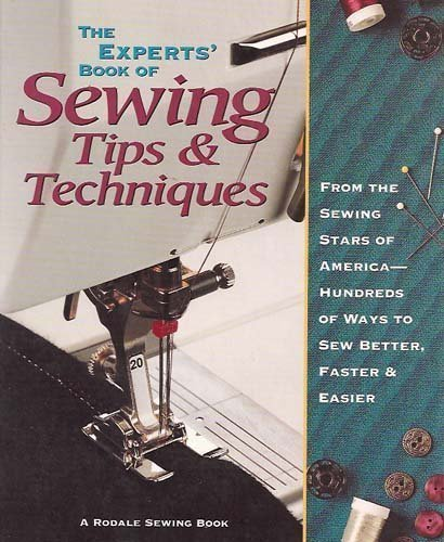 Best Sewing Tips