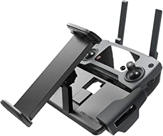 PGYTECH Pad Holder for DJI Mavic Air/Air2/Mini/Mini 2 Drone Remote Control