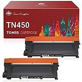Toner Kingdom Compatible Toner Cartridge...