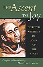 Best st john of the cross writings Reviews
