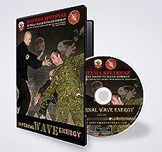 systema training dvd