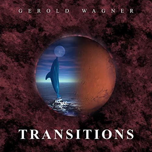 Gerold Wagner