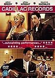 Cadillac Records [Reino Unido] [DVD]
