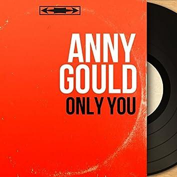 Only You (feat. Franck Aussman et son orchestre) [Mono Version]