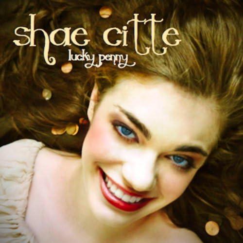 Shae Citte