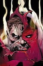 Spider-Man: The Gauntlet, Vol. 4 - Juggernaut