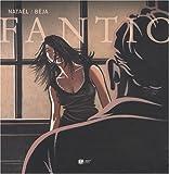 Fantic, Tome 2 - Nashua