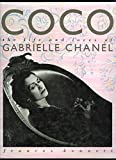 Coco: Life and Loves of Gabrielle Chanel