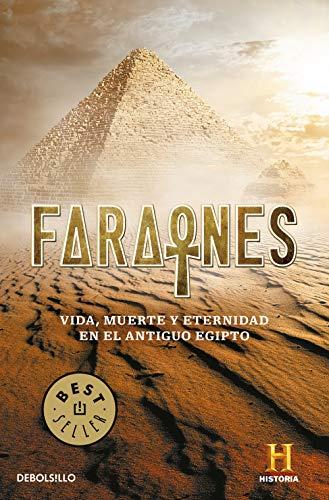 Faraones (Best Seller)