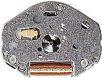 時計修理 腕時計用ムーブメント 2036 SS 3針 CZ01010020361