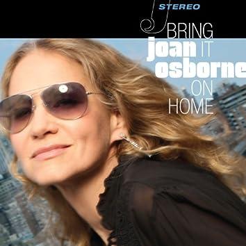 Bring It On Home (Hi-Def Version)