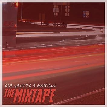 Car Wrecks and Hospitals