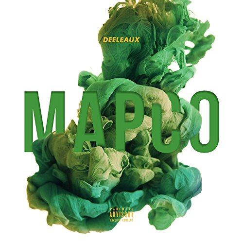 Mapco [Explicit]