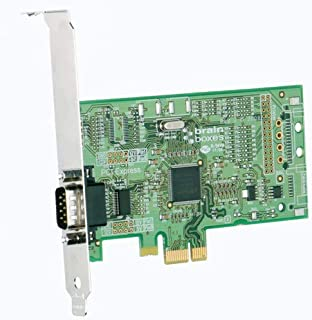 HP QP906AA Computer Serial Port Cards Components