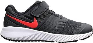 scarpe bambino nike 32