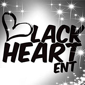 Sold Sold Blackheart..Ent..Type Beat 8