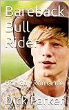 Bareback Bull Rider: Hot Gay Romance