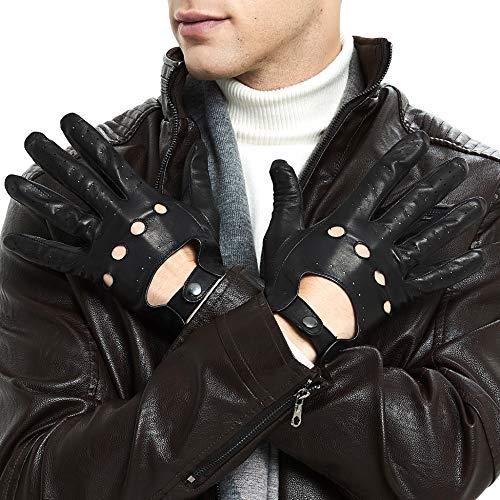 rękawiczki tommy hilfiger zalando