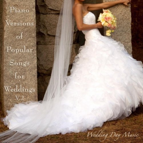Avril Lavigne Bridal Dress