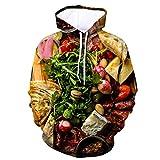 5113ri6x6xL. SL160  - Filetes empanados a base de vegetales Tivall en Mercadona
