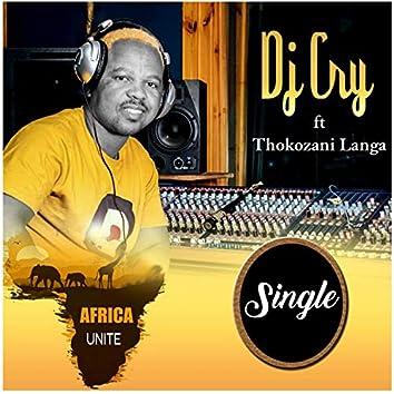 Africa Unite (feat. Thokozani Langa)