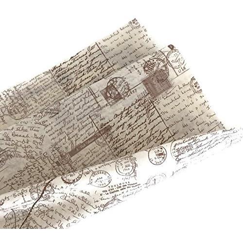 Decorative Tissue Paper Amazon Com