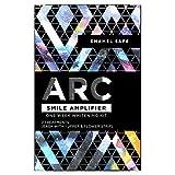 ARC Smile Amplifier Teeth Whitening Kit, 7...