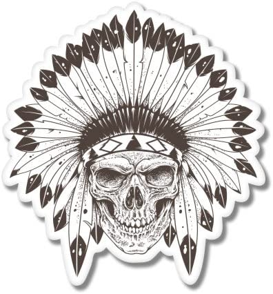 9,5x6 5 cm Autocollant Sticker Autocollant Adhesive #522 Skull Crown a couronne