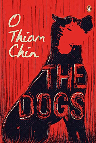 The Dogs (English Edition)