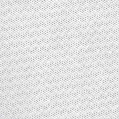 1 METRO/Tejido TNT BLANCO 60Gr (Tejido sin tejer) (utilizado para mascarillas) TST