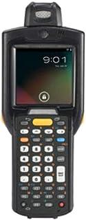 Zebra Textil Motorola MC3200 standard – datainsamlingsstation – Win Embedded Compact 7–2 GB – 7,6 cm (3 tum) färg TFT (320...