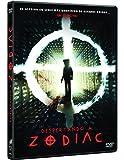 Despertando A Zodiac [DVD]