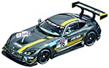 Carrera Digital 132 30767 Mercedes-amg GT3 No. 16 '