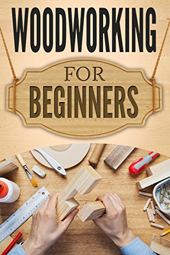 Woodworking For Beginners The Ultimate Woodworking Guide And Projects For Beginners Kindle Edition By Jones Darren Woodworking Arts Photography Kindle Ebooks Amazon Com