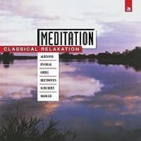 Meditation-classical Relaxation Vol.3 Albinoni / Adagio, Etc: Kegel