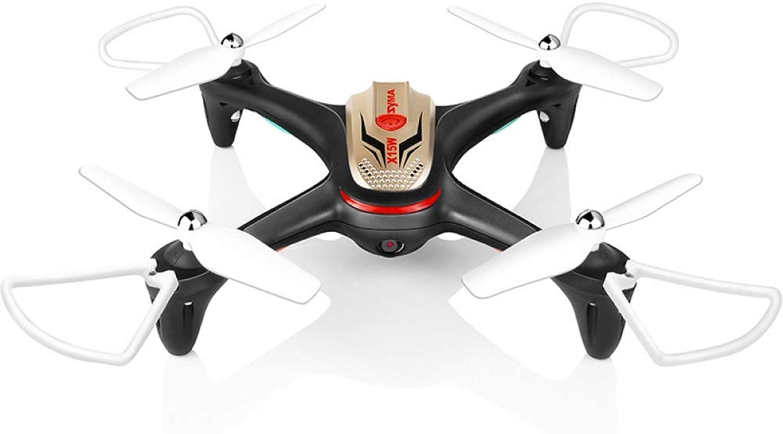 alta calidad BAZ BAZ BAZ Fotografía aérea de transmisión en Tiempo Real de Quadcopter Aviones de Control Remoto UAV Modo sin Cabeza Retorno con un Solo botón Control de Drones WiFi Null  punto de venta de la marca