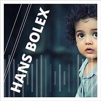 Hans Bolex
