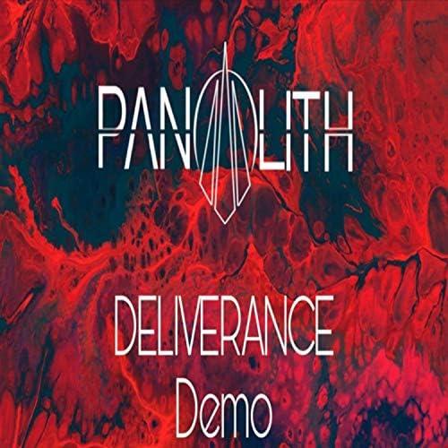 Panolith