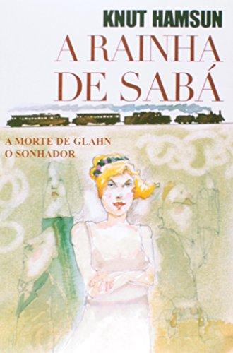 A Rainha de Sabá