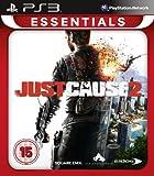 Just Cause 2 Essentials [Importación Inglesa]