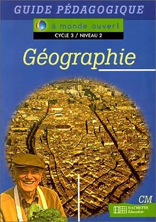 Amazon Fr Biographie Histoire Geographie Primaire
